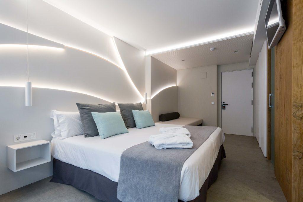 Room-H.-Kaktus-009